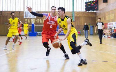 CSM Târgu Jiu a pierdut un jucător cu experiență